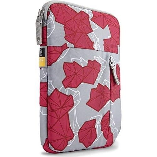"Tablet tok Case Logic, 7-8"", Pink (TS-108-CHAMFER)"