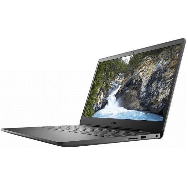 Dell Inspiron 3501-I3A800LE Grey NOS