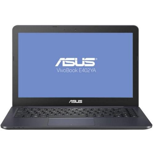 Asus E402YA-GA002TS Blue W10 - +120 GB SSD