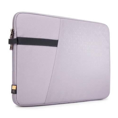 Case Logic tok IBRS-213 Minimal Grey