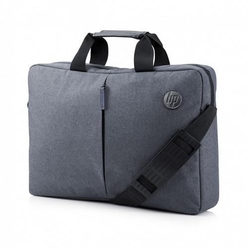 Laptop táska HP Value Topload Grey (K0B38AA)