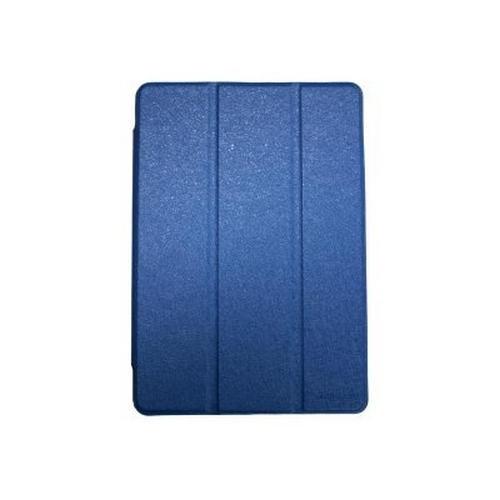 "Tablet tok ALCOR, 7"", Black-blue (KB-7-BB)"