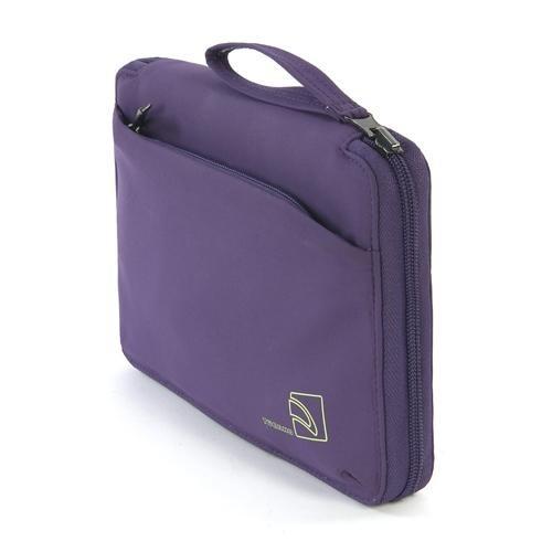 Tucano laptop tok TABY7-PP