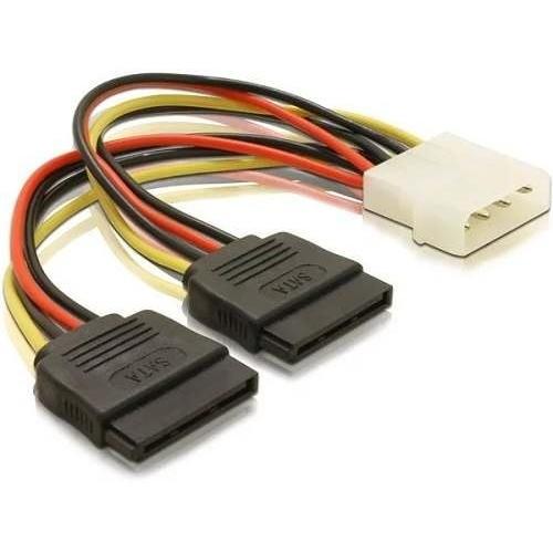 Valueline Belső hálózati kábel 15mm (VLCP73520V015)