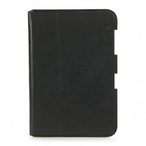 Tucano tablet tok TAB-PSN10