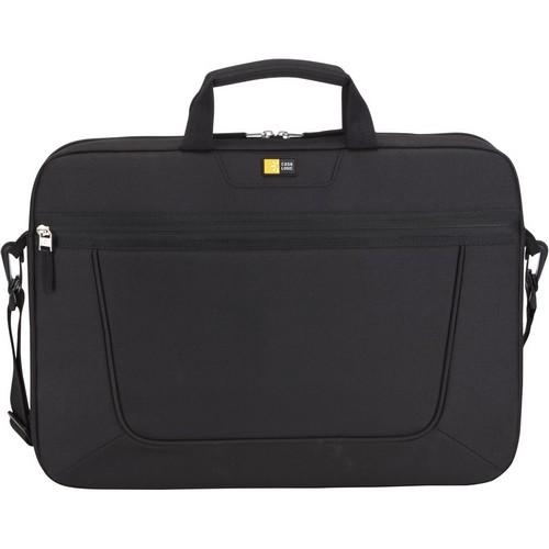 Case Logic táska VNCI-217 fekete