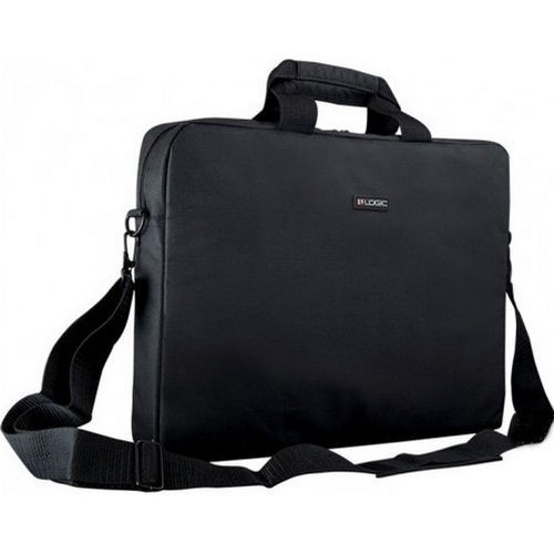 "BAG NB Modecom Logic 15-16"" Basic Black (TOR-LC-BASIC15)"