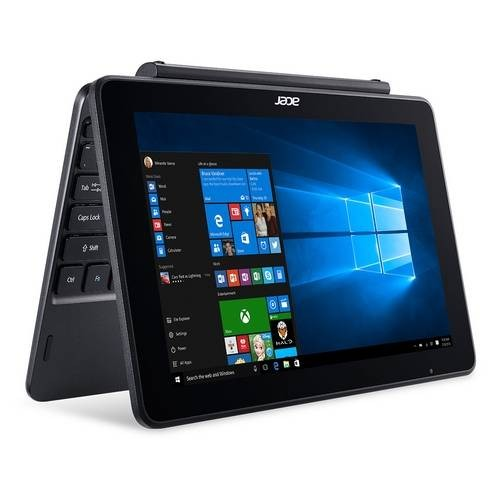 Acer One 10 S1003-16YV 2in1 Black W10