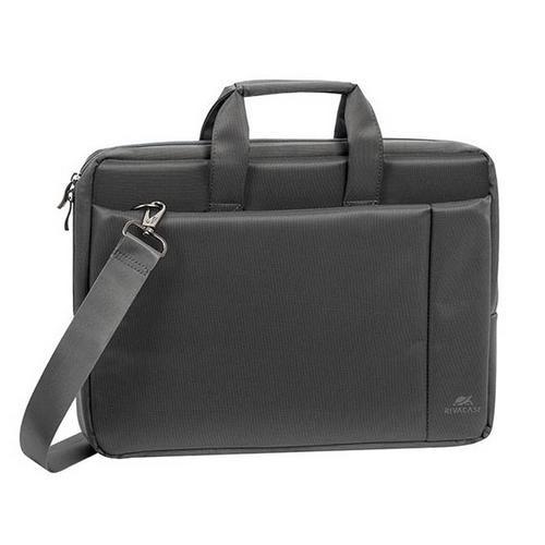 Rivacase Laptop Bag Grey (NTRC8231)