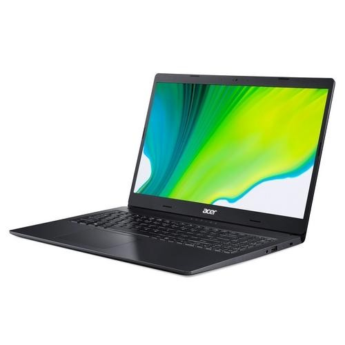Acer Aspire 3 A315-23G-R2P0 Black NOS