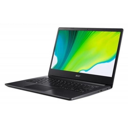 Acer Aspire 3 A314-22-R2KD Black NOS