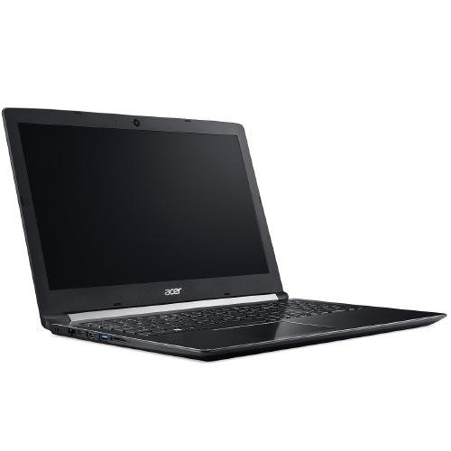 Acer Aspire 5 A515-44G-R3CJ Black NOS - SSD+