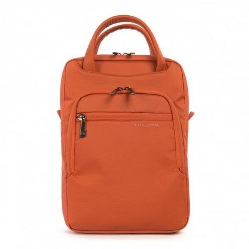 Tucano laptop táska WO2VS3-O