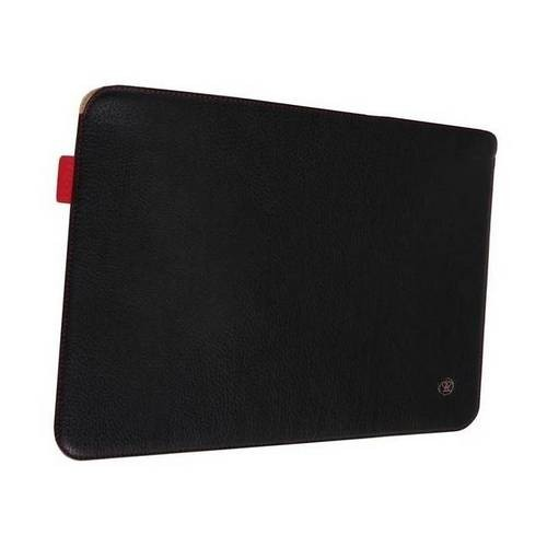 "Prestigio Laptop Sleeve 15,4"" Black (PNBSV115)"