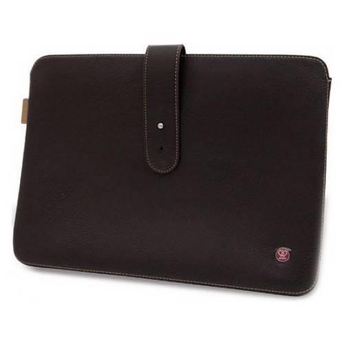 "Prestigio Laptop Sleeve 12,5"" Brown (PNBSV212BR)"