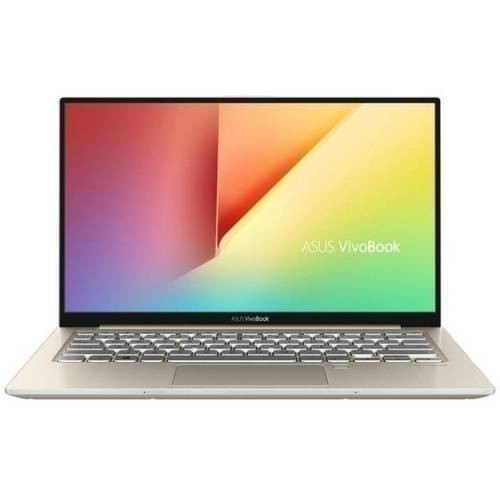 Asus VivoBook S330FA-EY020T Icicle W10