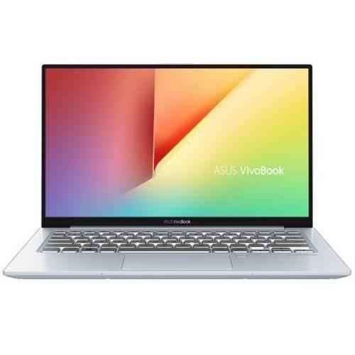 Asus VivoBook S330FN-EY041 Silver NOS