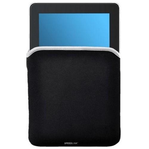 """Tablet tok SpeedLink, 7"""", Black (SL-7271-BKGR)"""