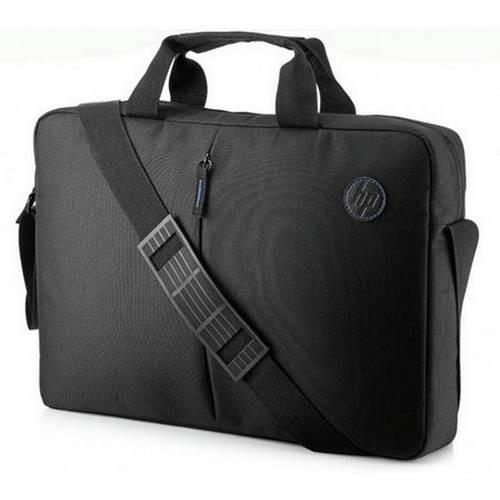 Laptop táska HP Value TopLoad Black (T9B50AA)