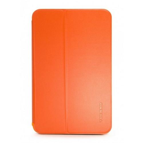 Tucano tablet tok TAB-TS48-O