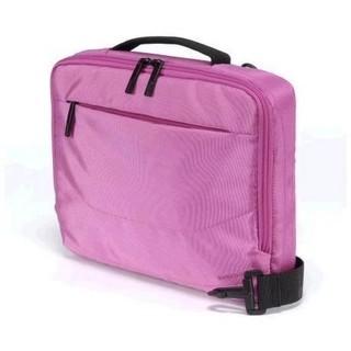 Tucano laptop táska BNW10-F