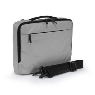 Tucano laptop táska BNW10-SL