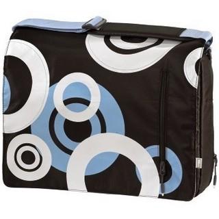 "Notebook táska AHA 13,3"" Brown"