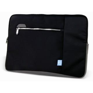 """Laptop mappa Dell 15,6"""" Black-Blue DNBS201"""