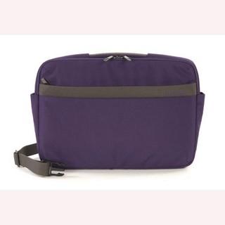 Tucano laptop táska BNU11-PP