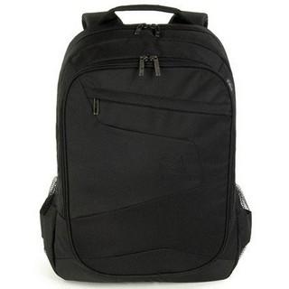 Tucano laptop hátizsák BLABK