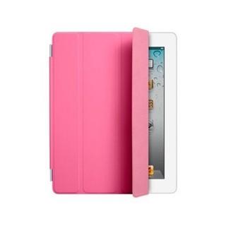 Apple mappa iPad Smart Cover Pink
