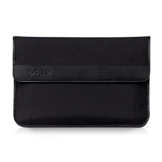 Sony Carrying Case Black (VGPCP25)