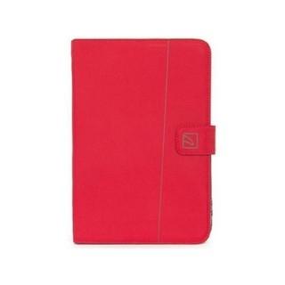 Tucano tablet tok TAB-FA8-R