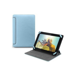 """Canyon Universal case with stand 10"""" (CNA-TCL0210BL)"""