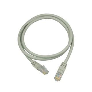 Kábel UTP egyenes 2m