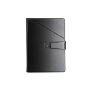 Tucano tablet tok TAB-P8
