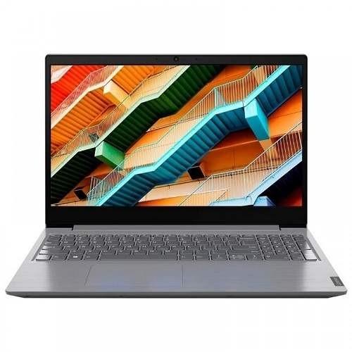 "Lenovo V15-ADA 82C7008FHV Grey NOS - +240 2,5"" SSD"