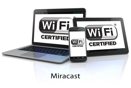 Devices_Miracast_426wide