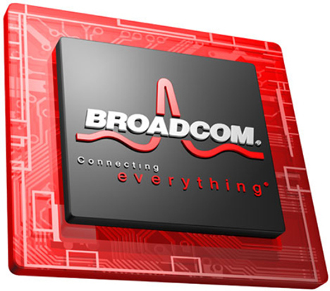 Wifi-Broadcom-chip